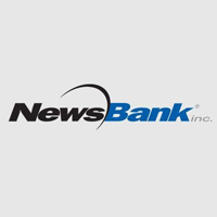 Link to Newsbank